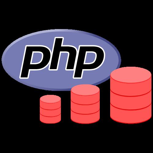 Phpeasydata