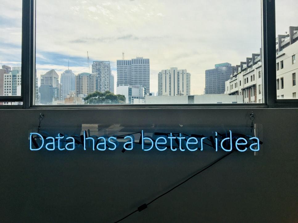 Les structures de données sont des éléments clés des algorithmes importants