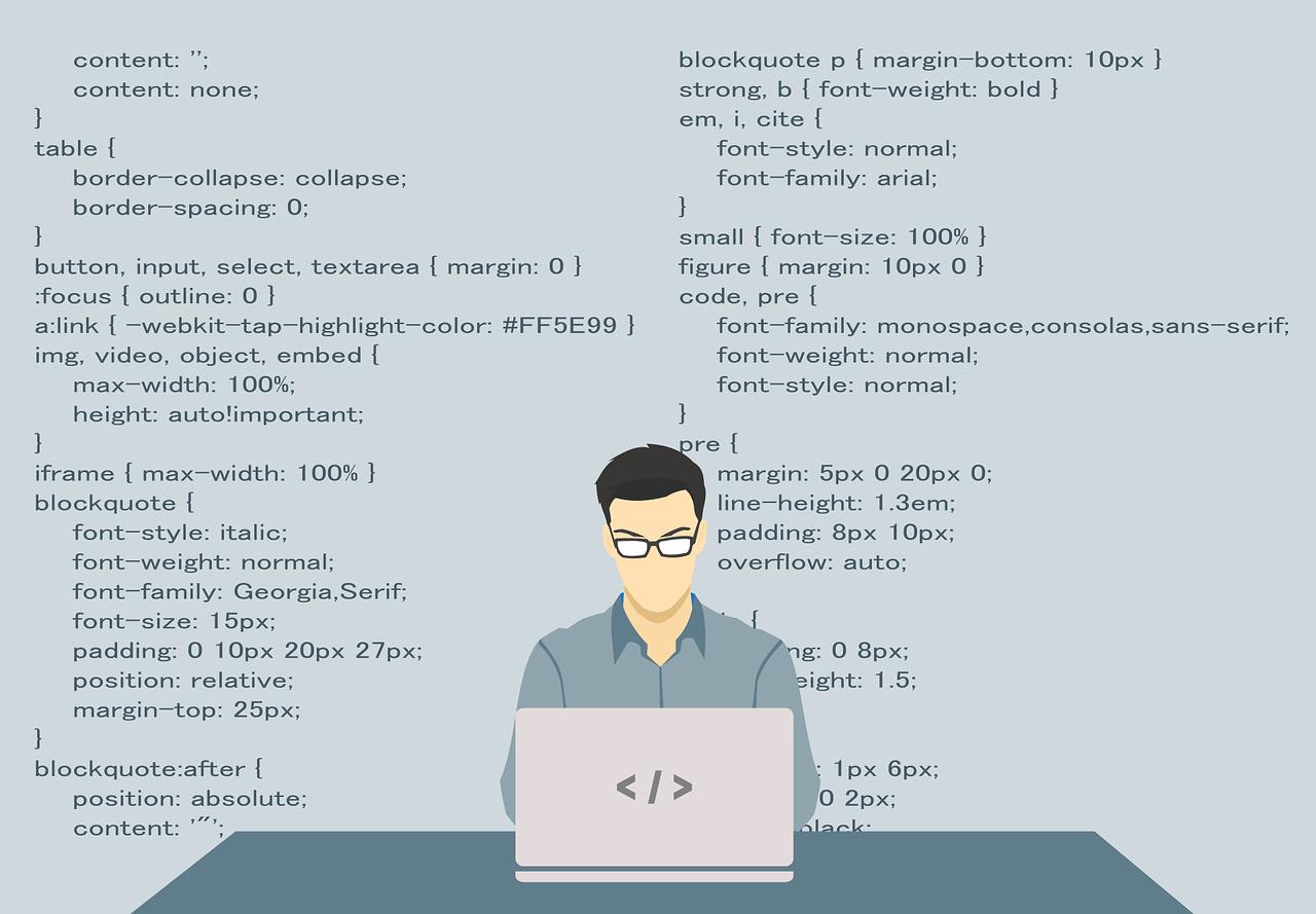 Comment savoir si vous êtes un bon programmeur?