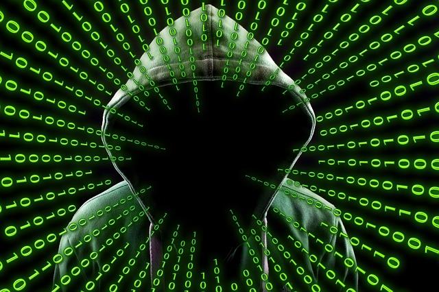 Données d'entreprises : ces logiciels indispensables pour en assurer la sécurité