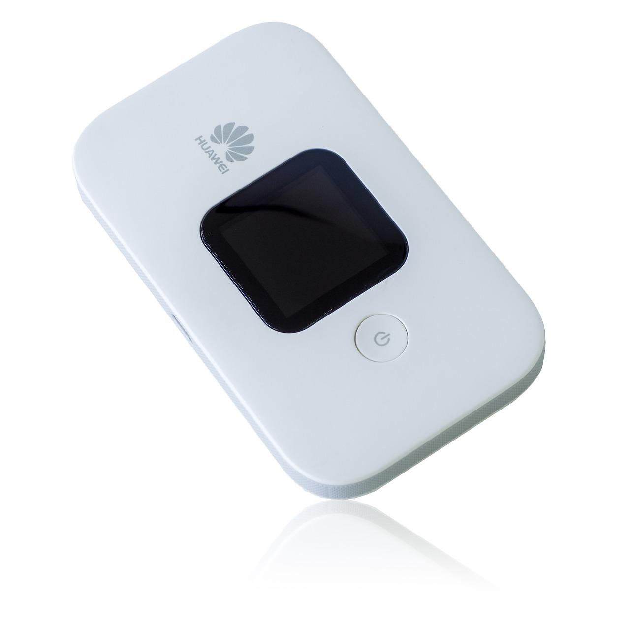 Modem wifi ou la box, comment faire on choix?