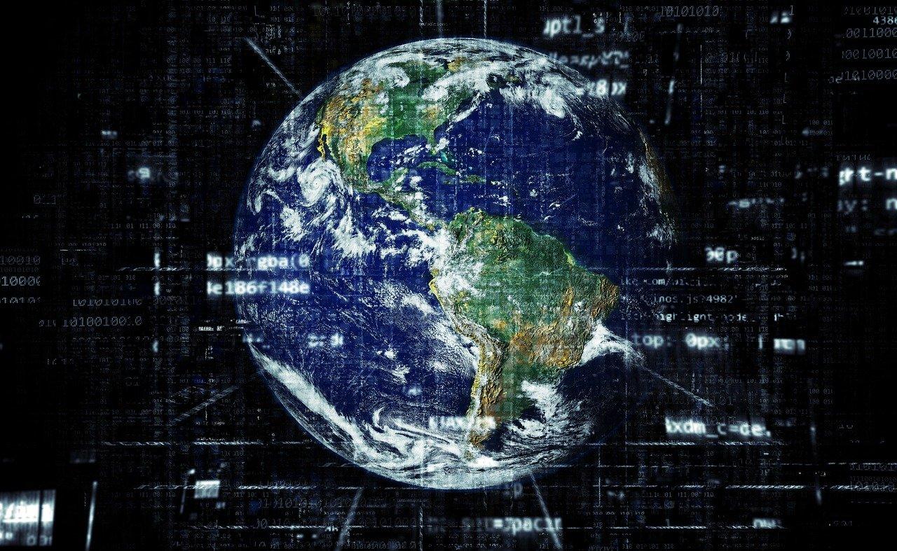 Est-il possible aujourd'hui de vivre sans internet?
