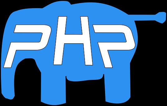 Qu'est-ce qu'un langage de programmation?