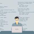 programmeur