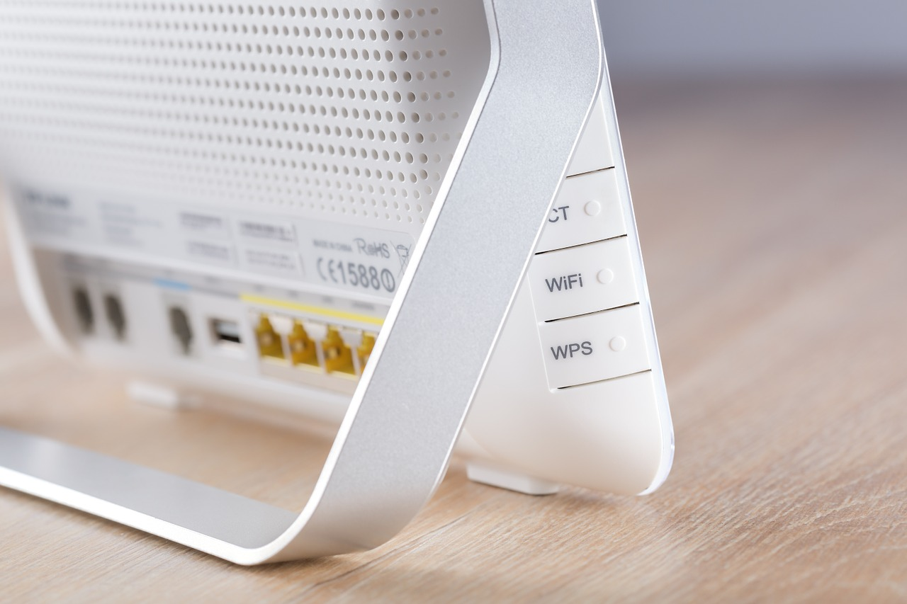 Modem wifi portable ou la box, comment faire on choix?