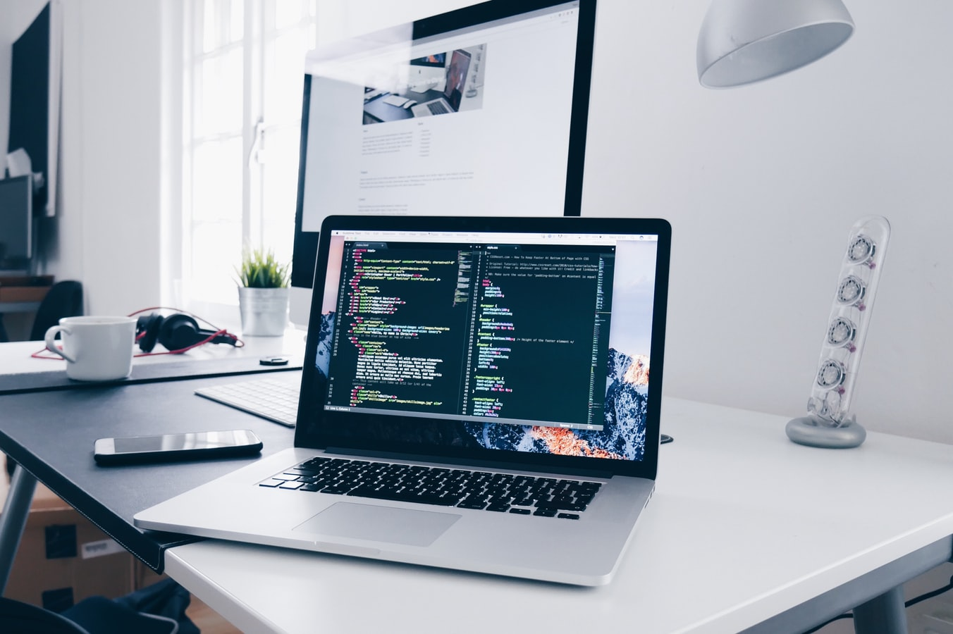 Le réseau informatique et ses avantages