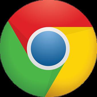 Comment avoir un bon référencement sur Google sans payer?
