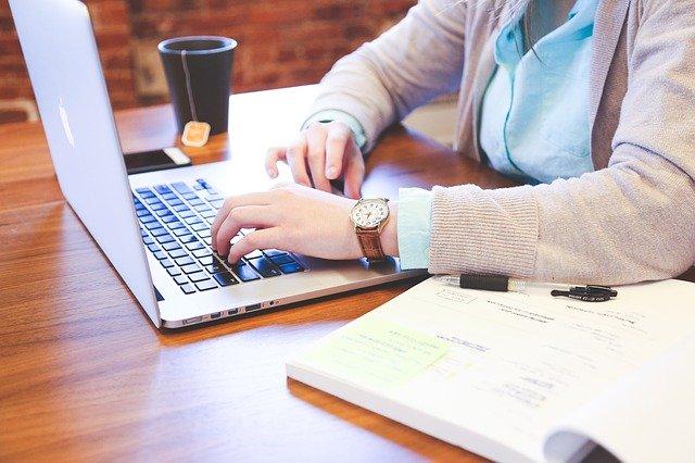 Créer un site web : le choix de l'hébergement