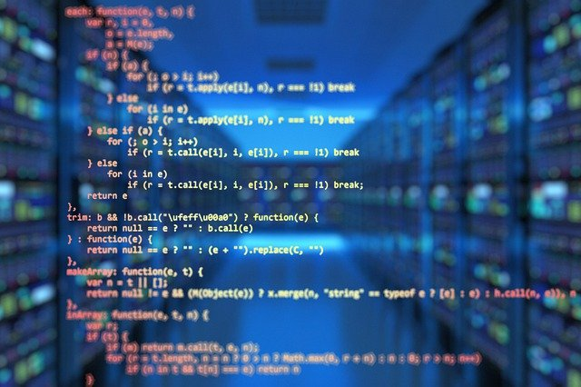 Ce qu'il faut savoir sur le serveur informatique