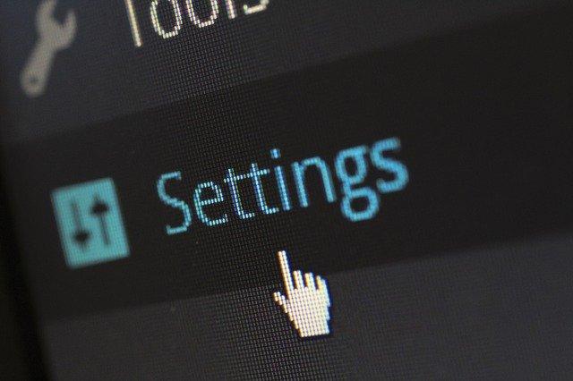 C'est quoi l'utilité d'un logiciel ERP dans une entreprise ?